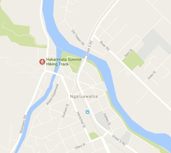 hakarimata-map-jpg